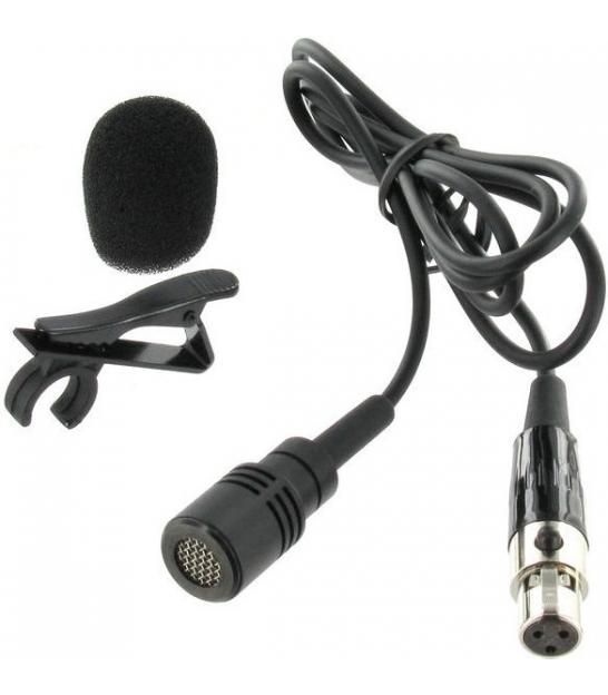 Mikrofon Lavalier t.bone LC 97 TWS