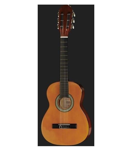 Gitara klasyczna 1/4 Startone CG851 1/4