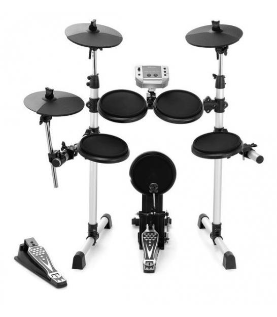 Perkusja elektroniczna Millenium MPS-150 E-Drum