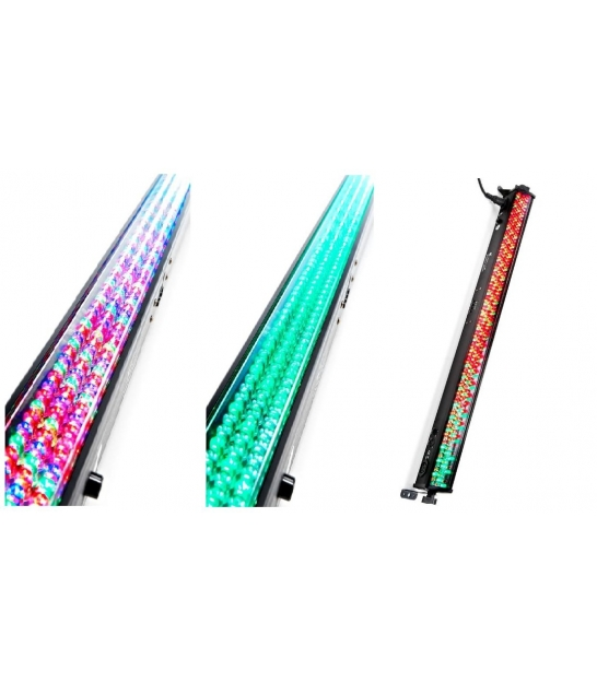 Listwa LED BAR Stairville Led Bar 240/8 RGB
