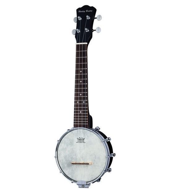 Banjo-Ukulele Harley Benton BJU-10