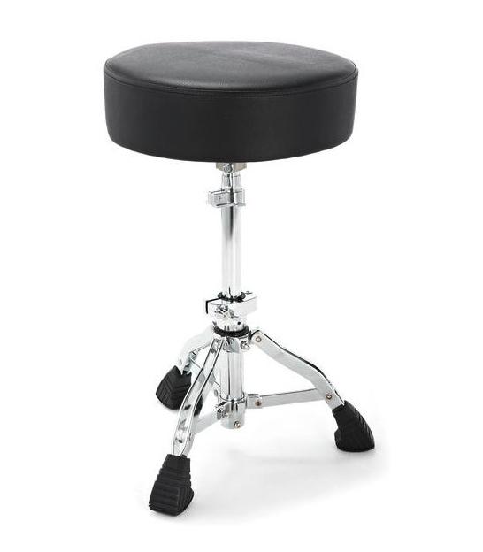 Stołek perkusyjny Millenium MDTJR Drum