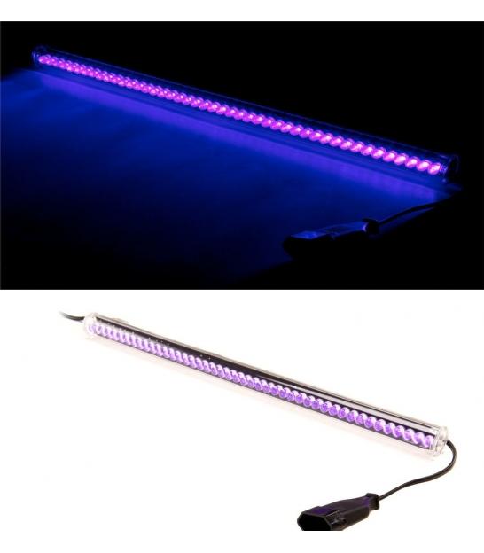 Listwa z diodami LED Stairville LED UV