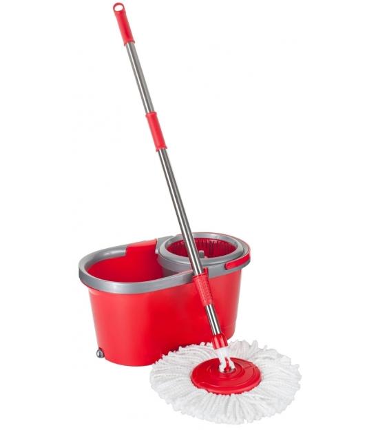 Mop czyszczący Teesa Easy Clean 1