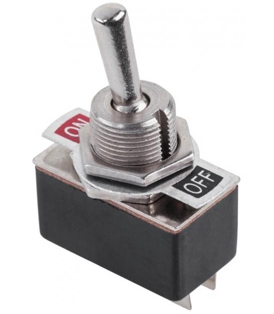 Złącze przełącznik KN3-1