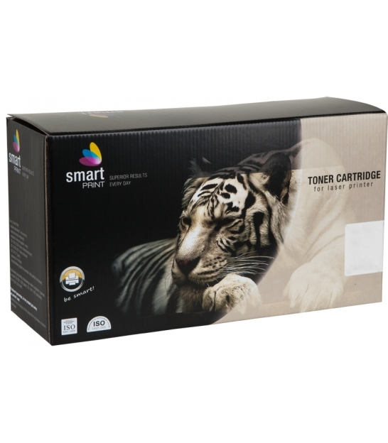 TONER do HP 80A