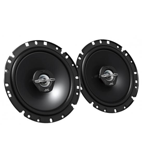 JVC CSJ-1720X 2-drożne głośniki koaksjalne 17cm