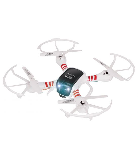Dron DOVE WIFI by Rebel
