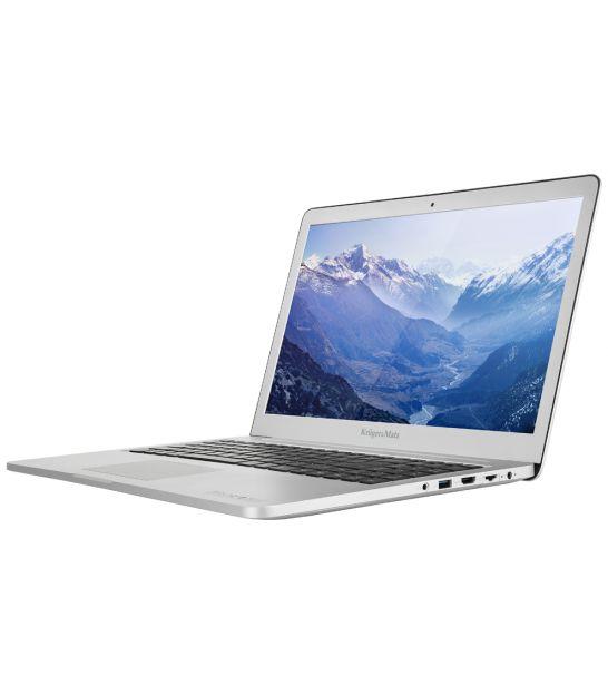 Laptop Kruger&Matz EXPOLRE PRO 1511