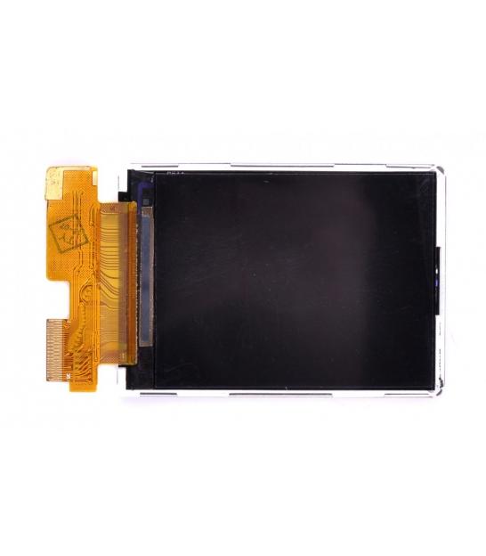 LCD DO LG KE970 HQ