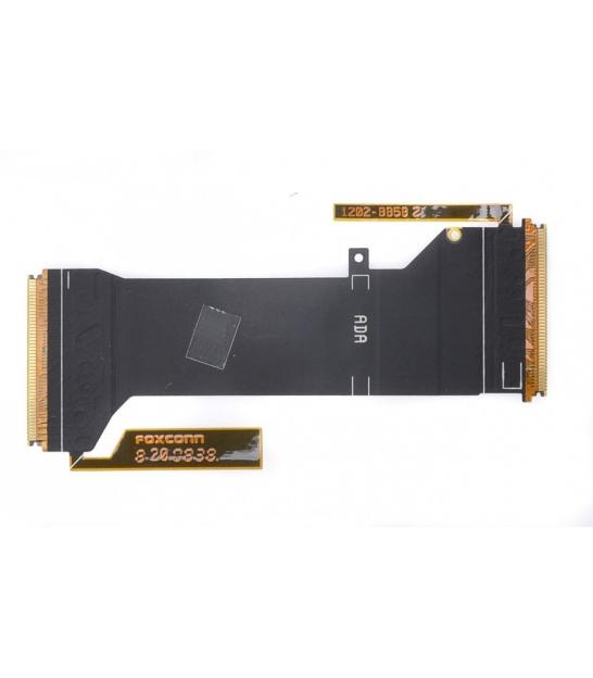 TAŚMA LCD DO C905 ORYGINALNA