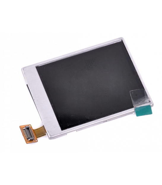LCD DO NOKIA 3250 HQ