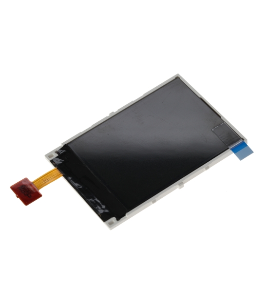 LCD do Nokia 5000 HQ