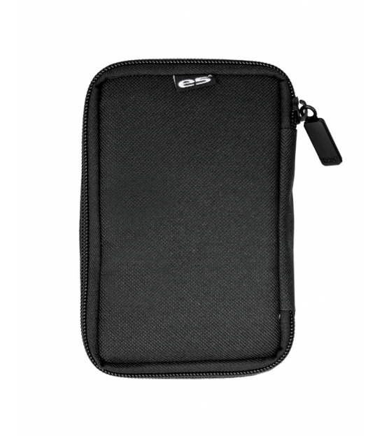 "Etui na HDD 2,5"" Cambridge"