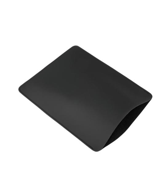 Pokrowiec Quer na tablet 9.7 cala czarny