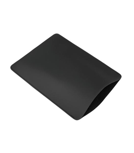 Pokrowiec Quer na tablet 10.1 cala czarny