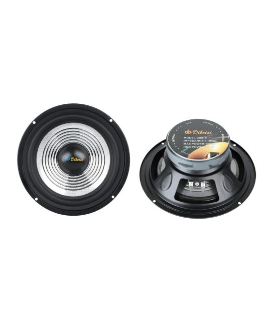 """Głośnik 8"""" DBS-C8015 4 Ohm"""