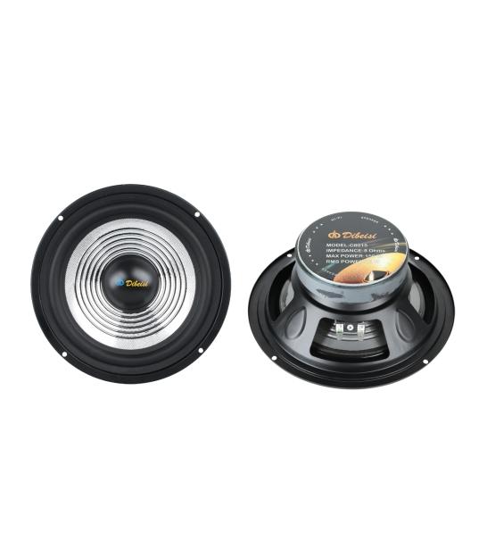 """Głośnik 8"""" DBS-C8015 8 Ohm"""