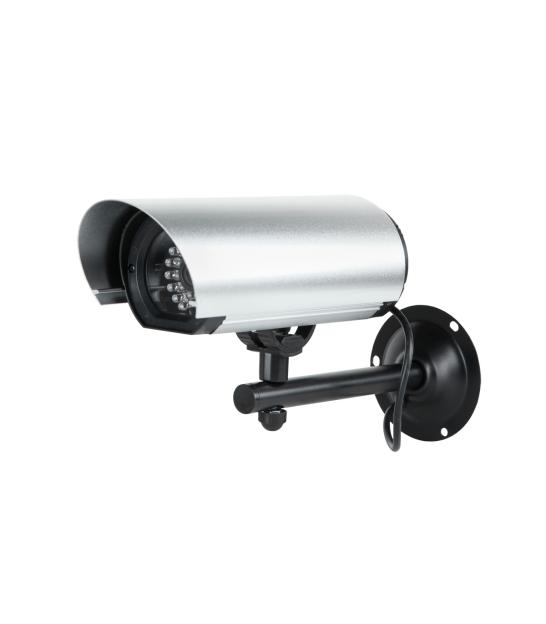 Atrapa kamery zewnetrznej IR1300