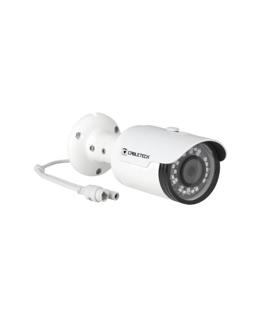 Kamera CCTV IP 2.0 Mpix (1920x1080 px) 3,6mm