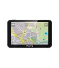 Nawigacja GPS Peiying Basic PY-GPS5014 + Mapa