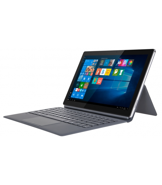 "Tablet 2in1 Kruger&Matz EDGE 1162, 11,6"", Windows 10"