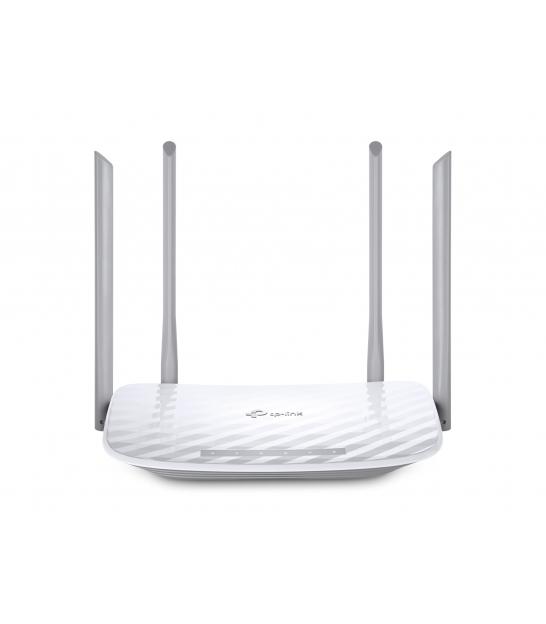 Router bezprzewodowy DSL TP-LINK Archer C50