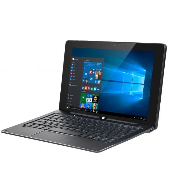 "Tablet 2in1 Kruger&Matz 10,1"" EDGE 1086LTE - Windows 10"