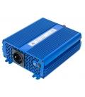 Przetwornica napięcia 24 VDC / 230 VAC ECO MODE SINUS IPS-1200S 1200W