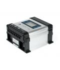 Regulator Solarny MPPT 12/24 - 20A (wyświetlacz LCD)