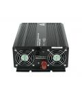 Samochodowa przetwornica napięcia 12 VDC / 230 VAC IPS-4000 4000W