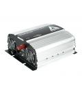 Samochodowa przetwornica napięcia 12 VDC / 230 VAC IPS-2400 2400W