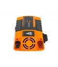 Samochodowa przetwornica napięcia 24 VDC / 230 VAC IPS-1200 1200W