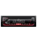 JVC KD-R492 Radio samochodowe CD RED