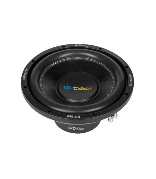 Głośnik 10 cali DBS-BS1008 4 ohm