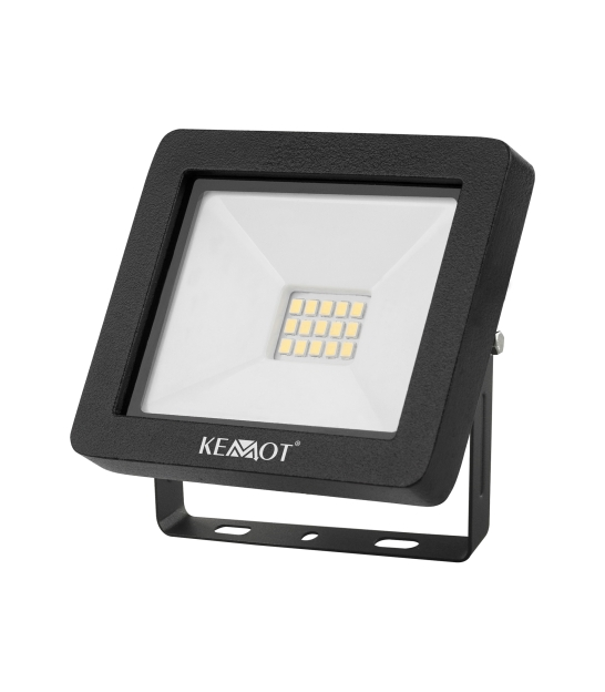 Reflektor LED 10W 4000K (15x2835 SMD)