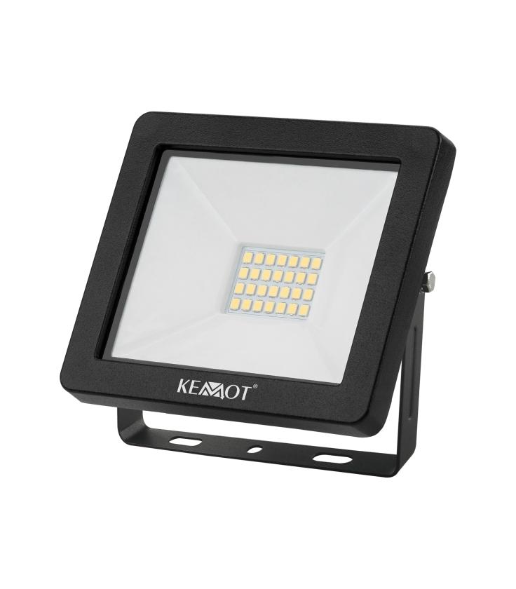 Reflektor LED 20W 4000K (28x2835 SMD)