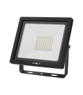 Reflektor LED 50W 4000K (56x2835 SMD)