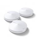 System Wi-Fi TP-LINK Deco M5 AC1300 MU-MIMO