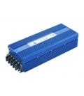 Przetwornica napięcia 20-80 VDC / 13.8 VDC PV-450 450W