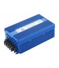 Przetwornica napięcia 20-80 VDC / 13.8 VDC PV-300 300W