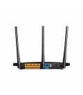 Router TP-LINK TL-MR3620 AC1350 3G/4G Wireless Dual Band