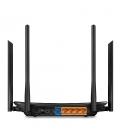 Router TP-LINK Archer C6 AC1200 Wireless Dual Band Gigabit