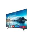 """Telewizor Kruger&Matz 55"""" seria A, DVB-T2/S2 UHD 4K smart"""