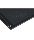 """Elektroniczny notatnik, tablet graficzny do rysowania 8,5"""" Rebel"""
