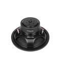 Głośnik 12 cali DBS-BS1208 4 ohm