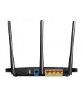 TP-LINK Archer C1200 dwupasmowy, gigabitowy router bezprzewodowy