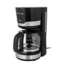 Przelewowy ekspres do kawy 1,5L AROMA 100