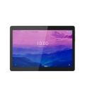 """Tablet Kruger&Matz 9,6"""" EAGLE 961"""