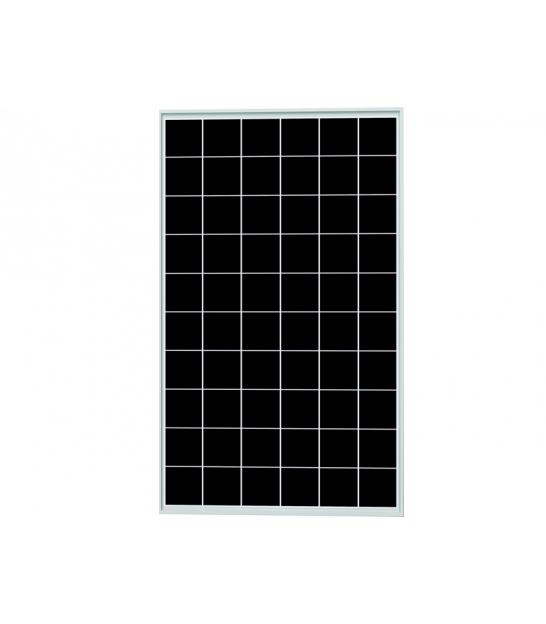 Panel fotowoltaiczny monokrystaliczny Znshine ZXM6-TD60 300W Grafen